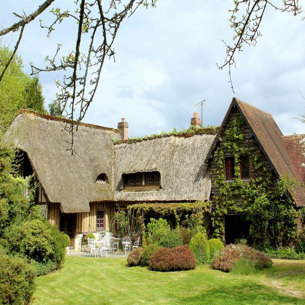 Offres de vente Maison Ablon 14600