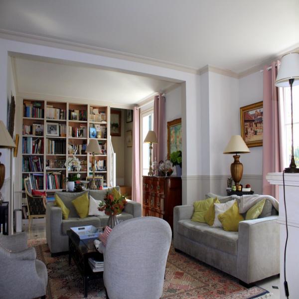 Offres de vente Maison Fécamp 76400