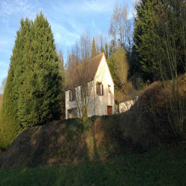 Offres de vente Maison Gonneville-sur-Honfleur 14600